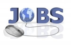 jobs-download