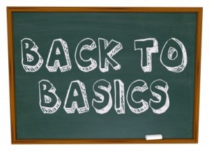 back-to-basics-image
