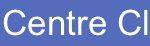 Assessment Centre Clinic Graphics-10