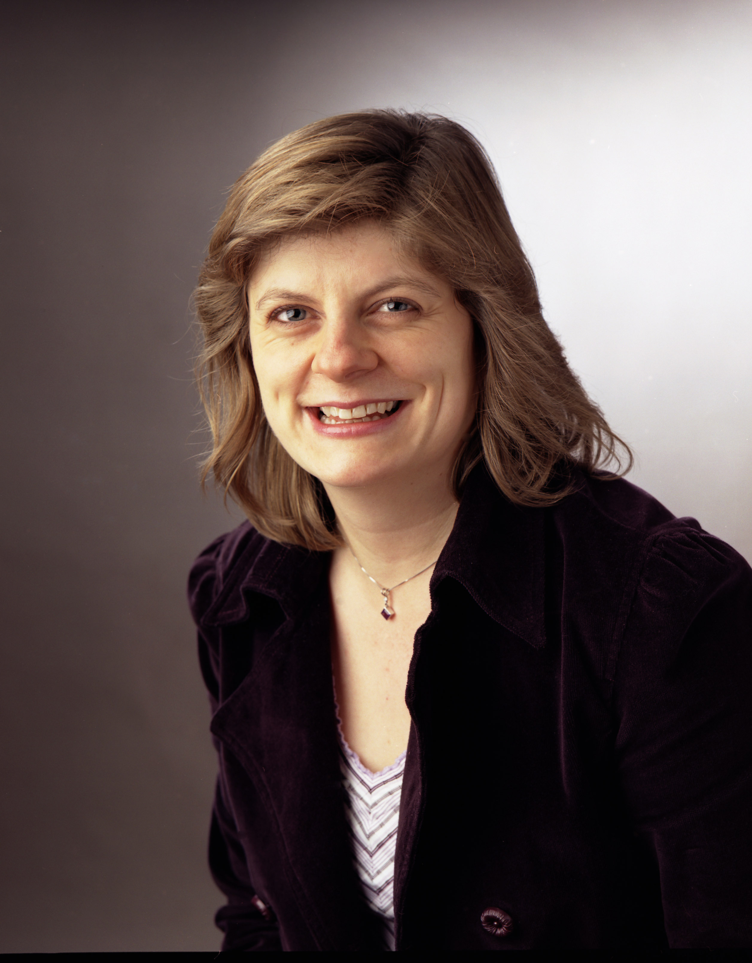 Helen Hart