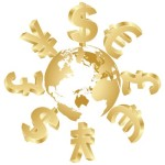 global-currency-symbols