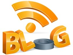 blog-download-1