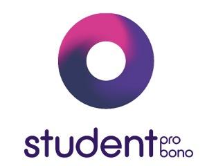 Student Pro Bono