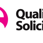 QualitySolicitors_logo