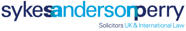 sykes-anderson-perry-logo